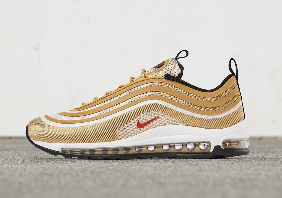 nike air max 97 2017 ultra