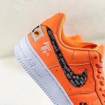 Primo sguardo alle Nike Air Force 1 Just Do It – Outpump  feb5WJ
