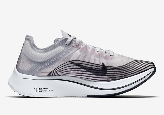 Nike Zoom Fly SP 1
