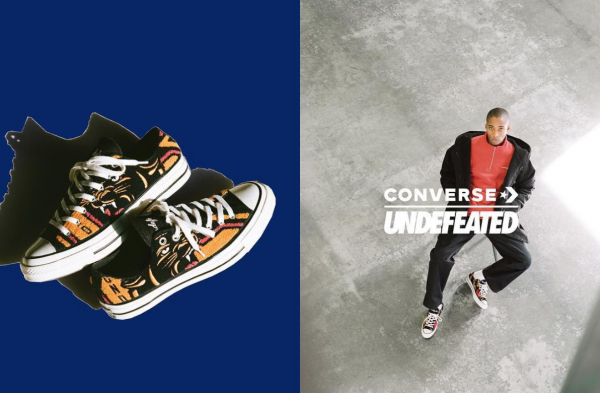 Undefeated x Converse 3