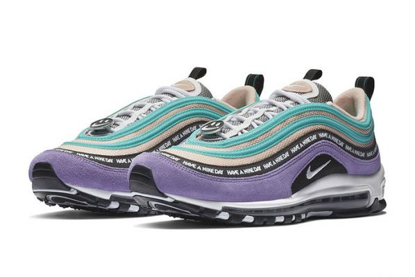Nike Air Max 97 Have a Nike Day 2