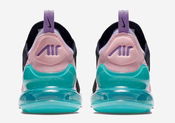 """Nike Air Max 270 """"Have A Nike Day"""" 5"""