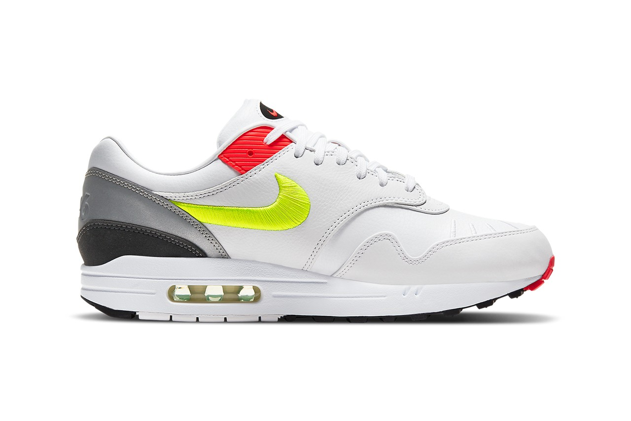 air max nuove uscite
