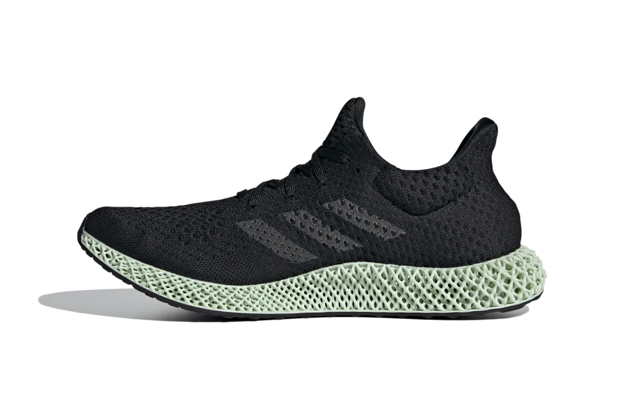 adidas futurecraft 4d italia